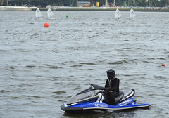 25th August 2007 - Waterfest 2007