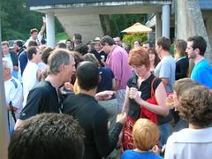 CORSARIO LUDICO 2007 - 178