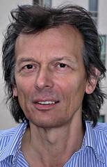 Rolf Boscheinen