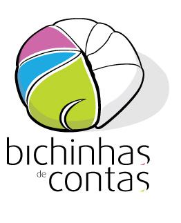 Logo by Target