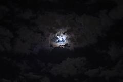 070925 Full Moon