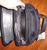 Brenthaven Pro 15/17 Backpack 6