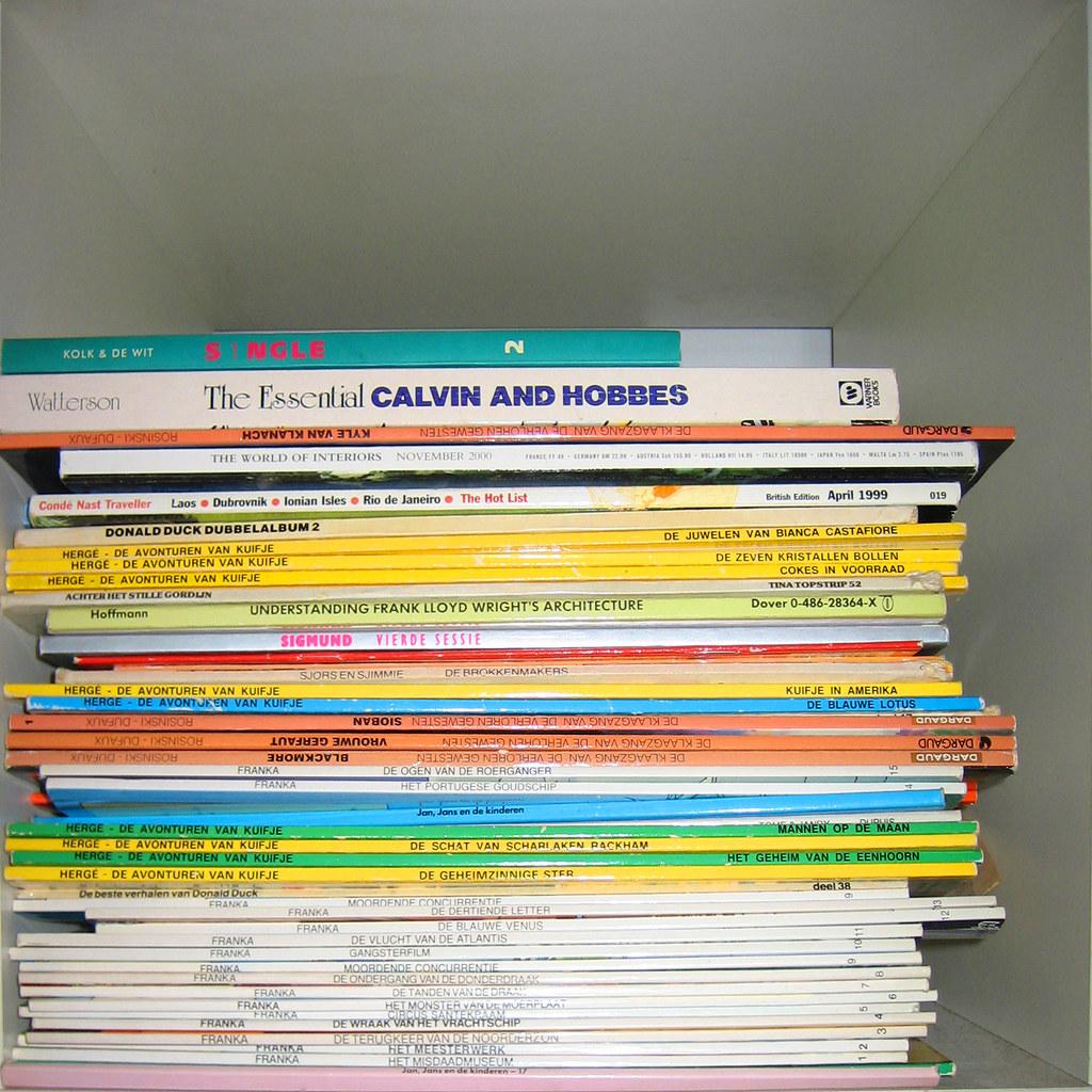 tina topstrip 52 sandrosamigos tags ikea books bookcase bibliothque boeken boekenkast expedit