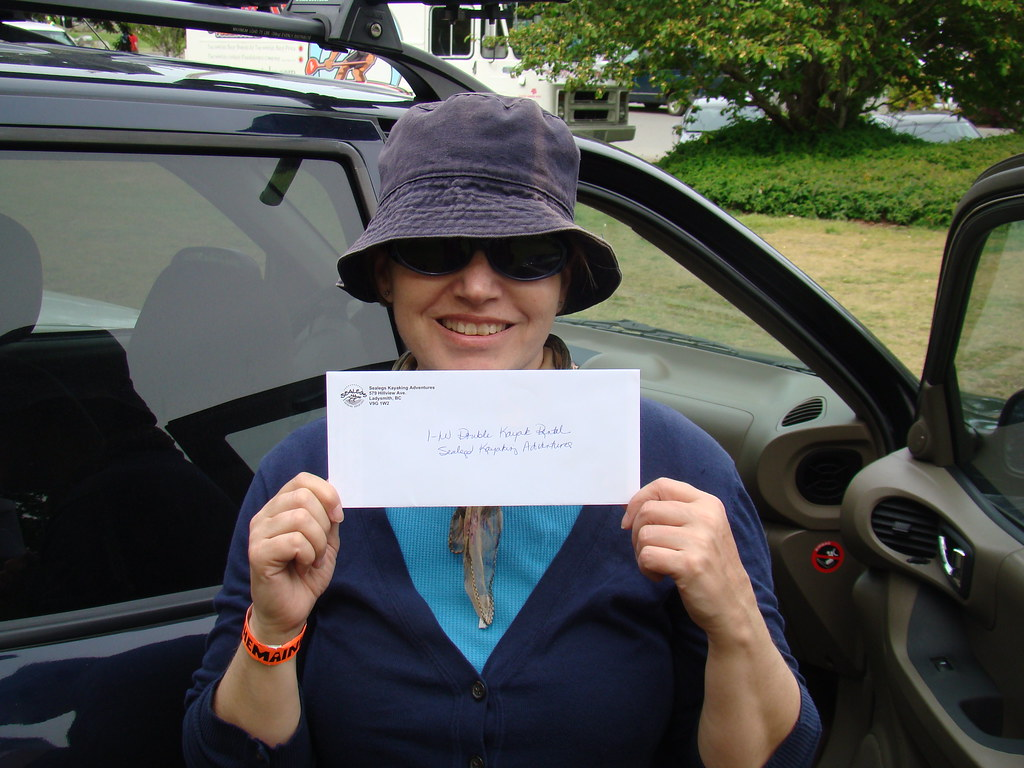 2010-05-15 Paddlefest 123