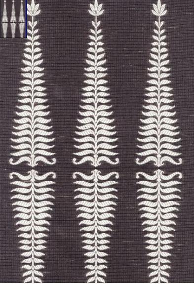 Bryn Alexandra Mmm Expensive Fabric