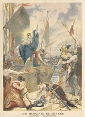 ptitjournal 12 janvier dos 1896