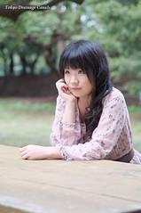 20101017_YukimiSouma002