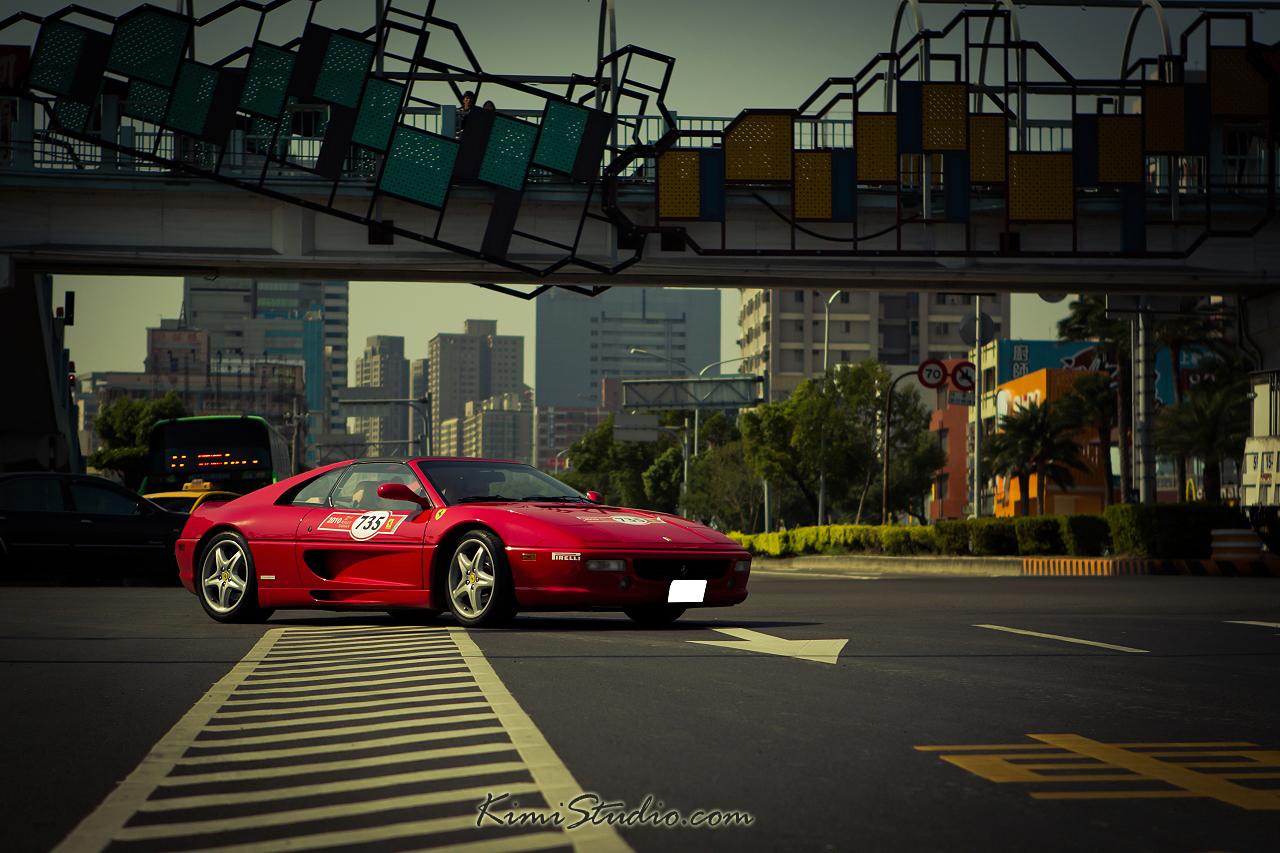20101030 Ferrari-30
