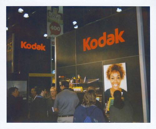 2010 PDN Photo Expo NYC