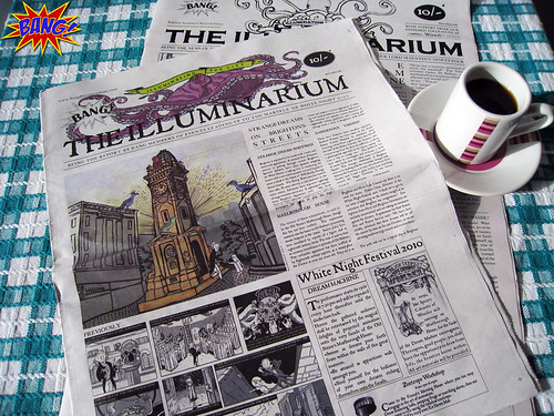 illuminarium_newspaper2_web