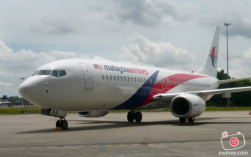 new-737800-MAS