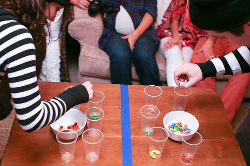 Halloween Party 2010 (12 of 43).jpg