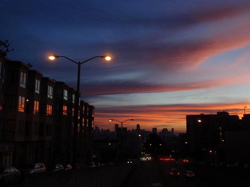 Sunrise 101104 06
