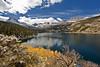 South Lake Overlook (Photography by Steven Frudak) Tags: california nikon southlake stevenfrudak mhws