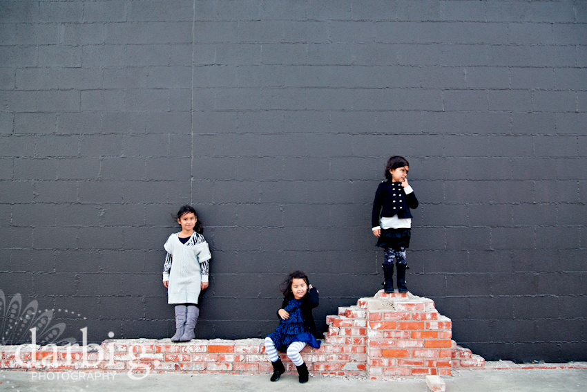 blog-Kansas City family child kids photographer-DarbiGPhotography-Rfam-2010-225