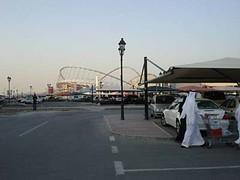 Qatar_June07058