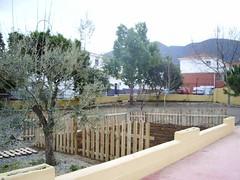 IMGP0612 (laalgarbia) Tags: grande jorge jornada alhaurin guillen ecologica algarbia