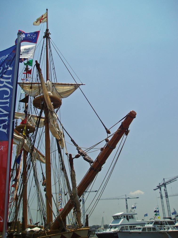 SailVirginia034