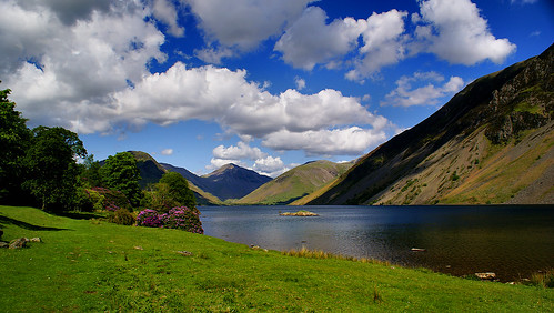 Lakes 2007_S07497