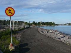 Munkkisaarenranta