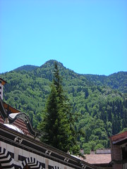 DSCN3235 (an_tosh) Tags: visit monastery rila 070707
