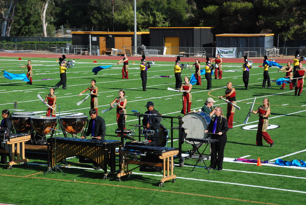 The World's Best Photos of dci and fever - Flickr Hive Mind