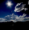 deep blue (richietown) Tags: sun mountains topf25 silhouette topv111 clouds canon topf50 topv555 topv333 raw stock snakeriver getty cropped topv777 wyoming 30d grandtetonnationalpark sigma1020mm naturesfinest blueribbonwinner gammacorrection abigfave richietown bestof2007 goldenphotographer theunforgettablepictures