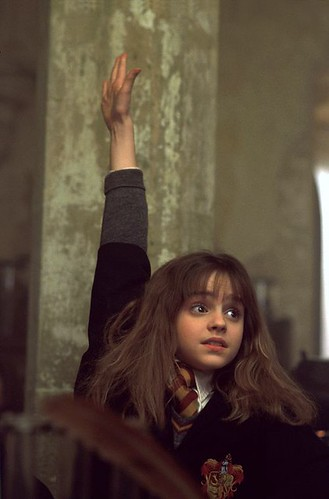harry potter wallpaper hermione. harry potter hermione granger