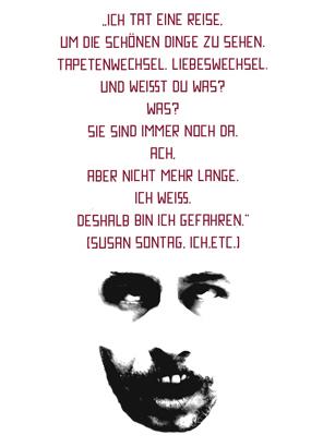 Reise-nach-Berlin