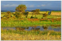 magic light (R.Duran) Tags: espaa landscape spain nikon espanha europa europe asturias paisaje d200 espagne castropol asturies 18200mmf3556gvr pearronda