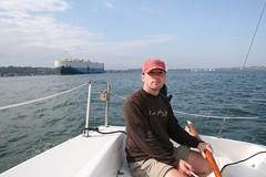 IMG_5450.JPG (Jeannie and Eric) Tags: sailing sandiego sandiegobay