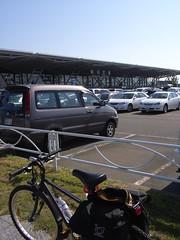 新潟空港 (1)