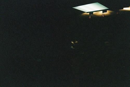 Fujifilm QuickSnap Night&Day 2nd.