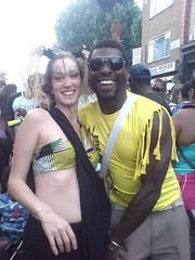 DSC00802 (sambacaramba) Tags: carnival hill homage notting 2007 eri fela kuti okan