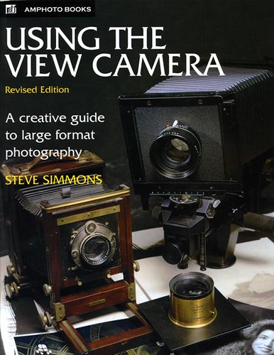 ViewCamera