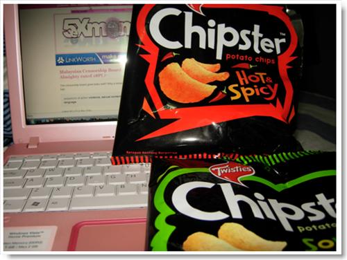 chipster_3