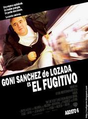 Thumb 4.900 pruebas de genocidio contra ex-Presidente de Bolivia, Gonzalo Sánchez de Lozada