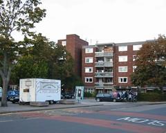 Picture of Locale Arbury