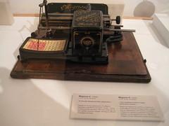 Royal Ontario Museum (18) (chicgeekuk) Tags: toronto ontario laura rom royalontariomuseum kishimoto laurakishimoto laurakishimotoca