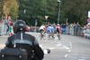 2007-09-30_16-20-44_radWM2007_senioren_.jpg