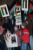 "Massacre in Gaza protests Sheffield 29th Dec 08 • <a style=""font-size:0.8em;"" href=""http://www.flickr.com/photos/73632013@N00/3164393725/"" target=""_blank"">View on Flickr</a>"