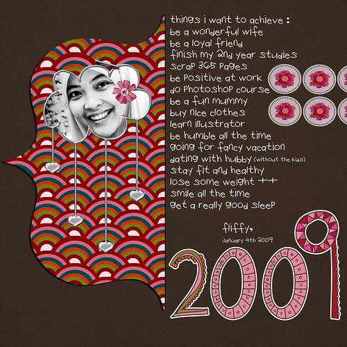 my2009