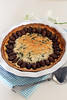 Thumbnail image for Cheese & Spinach Pie