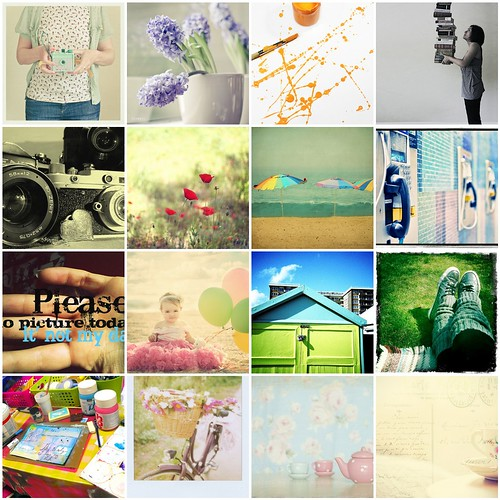 my favs photos