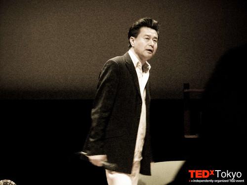 TEDxTokyo 2010-48