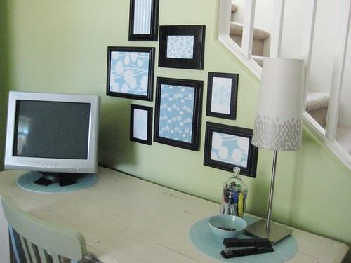 Heidi's room 043