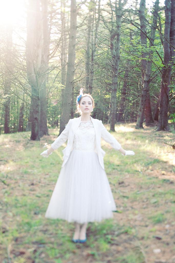 Woods_040