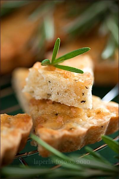 Rosemary Honey Shortbread3