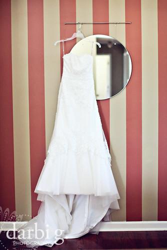 DarbiGPhotography-KansasCity-wedding photographer-Omaha wedding-ashleycolin-107.jpg