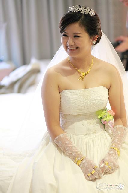健祥+麗惠 婚禮攝影 婚禮紀錄_076
